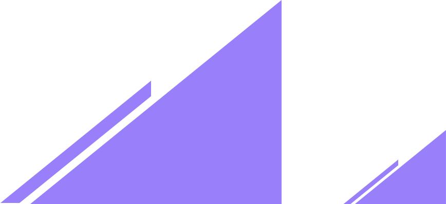 Purple bg element