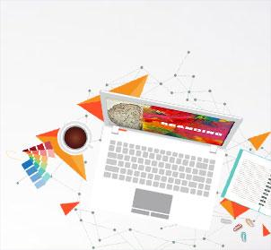 Branding Service Image