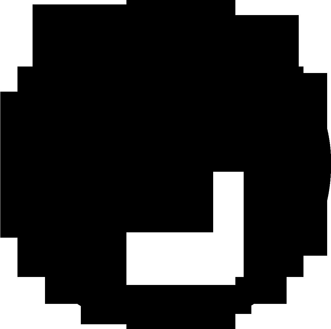ibyte logo bg